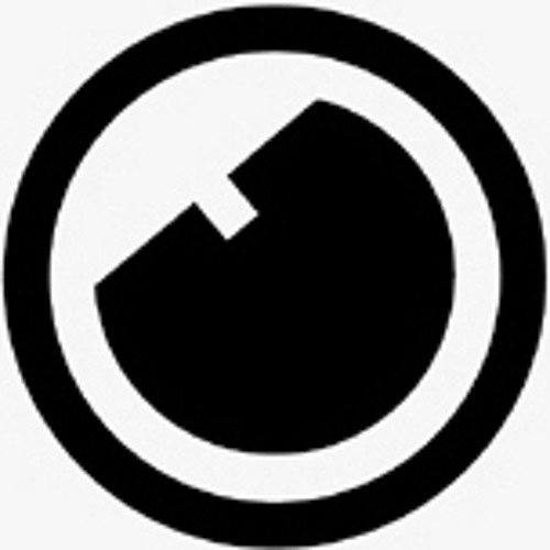 Modulate Recordings's avatar