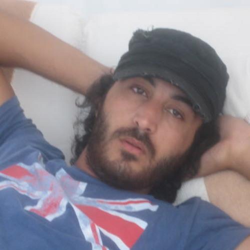 Zak Snoussi's avatar