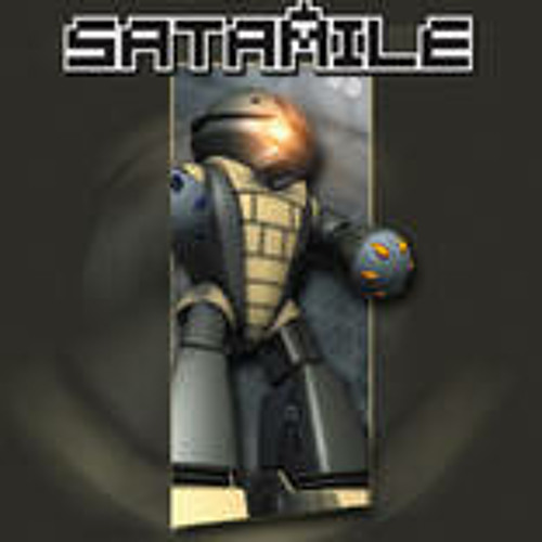 satamile's avatar