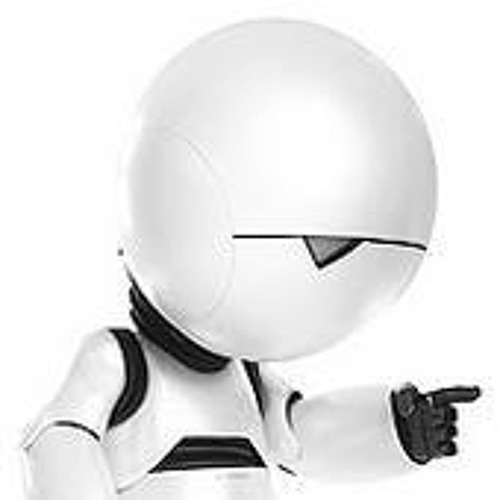 MRoc's avatar