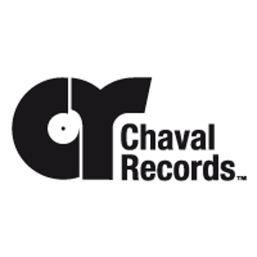Chaval Records's avatar