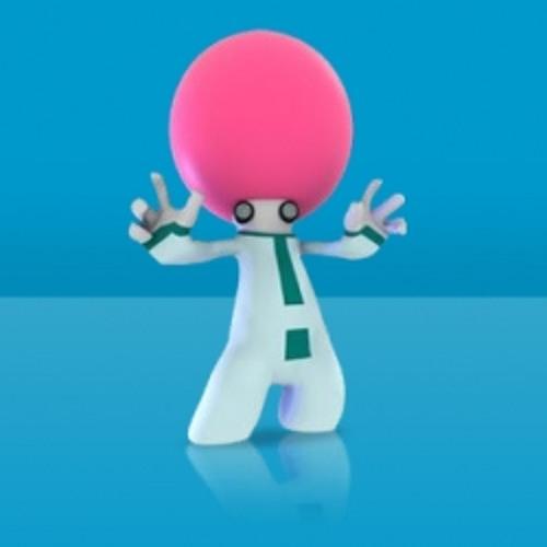 Rolfski's avatar