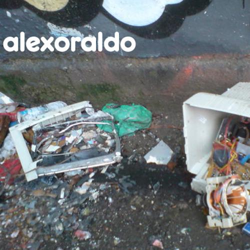 Aldos's avatar