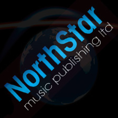 northstarmusicpublishing's avatar
