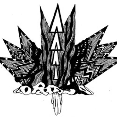 weirdcanada's avatar