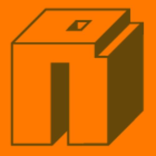 halfdupio's avatar