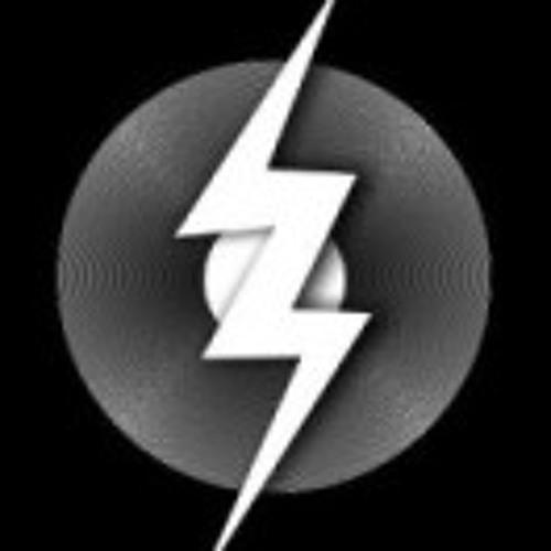 ShootLightMusic's avatar