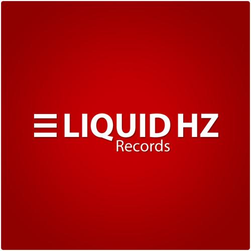 3 Liquid Hz Records's avatar