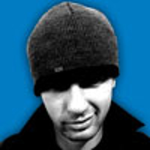 marik's avatar