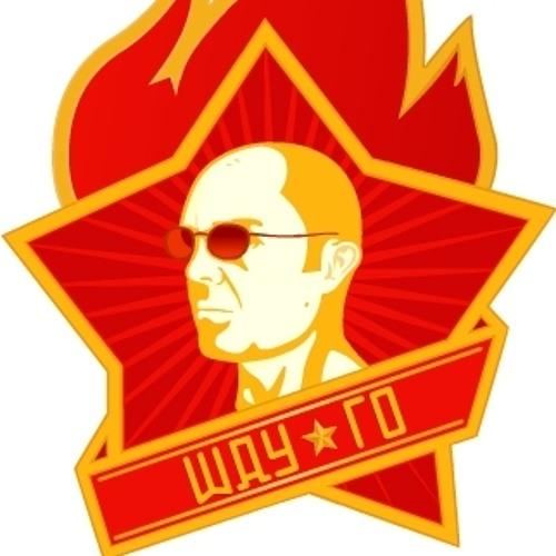 waylo's avatar