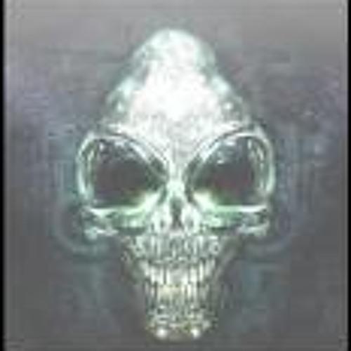 mcphilly's avatar