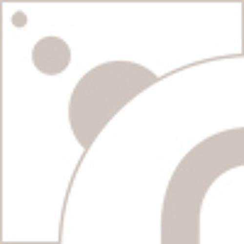 nakotika's avatar