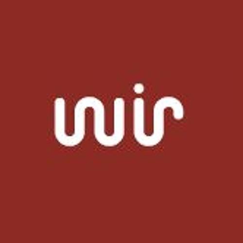 wir-booking's avatar