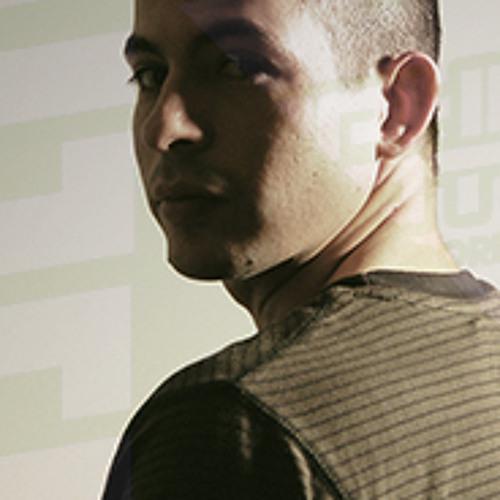 Alex V's avatar