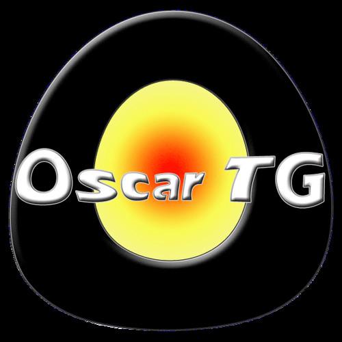 Oscar TG's avatar