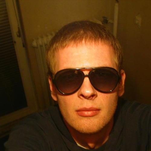Gabrov's avatar
