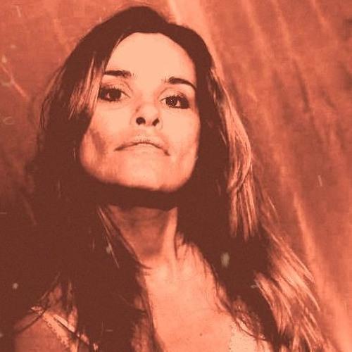 DJ Miss Jingles's avatar