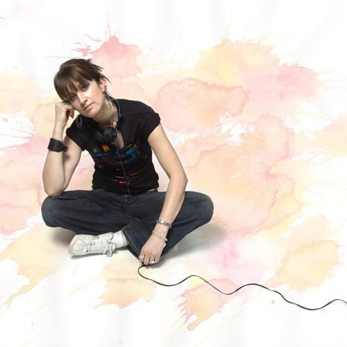 DjClodagh's avatar