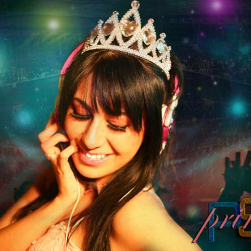 Psy Princess's avatar
