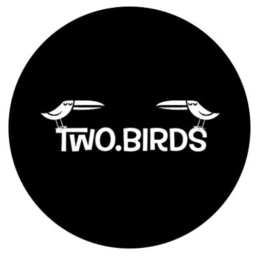 two.birds's avatar