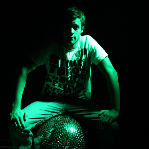 Adam Brandis [Mr.Guan]'s avatar