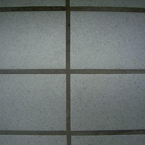 blanktemplate's avatar
