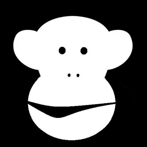 honeo's avatar