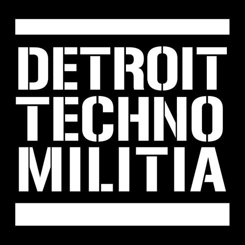 detroittechnomilitia's avatar