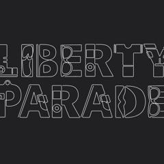 Liberty Parade 2008