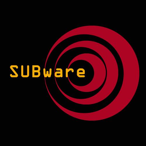 Dj Subware's avatar