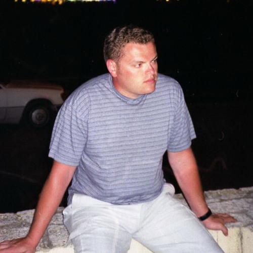 PJack's avatar