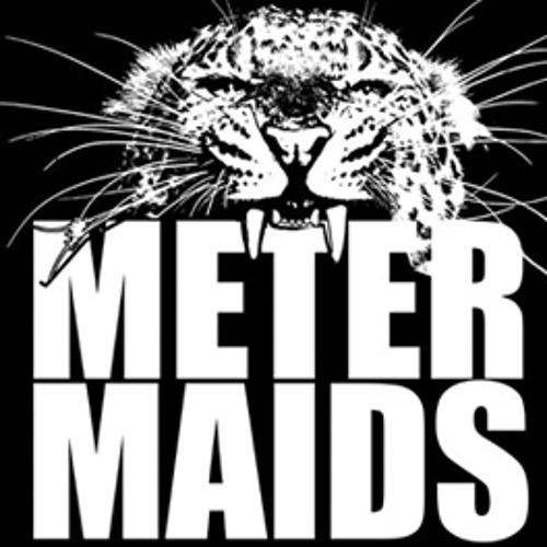 metermaids's avatar