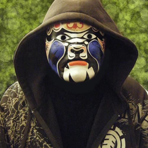 jaisoleil's avatar