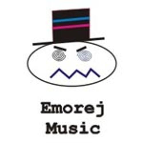 emorej's avatar