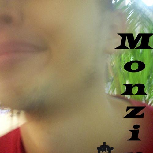 ramon_bezerra's avatar
