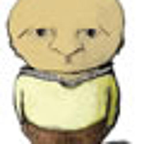bluntinstrument's avatar