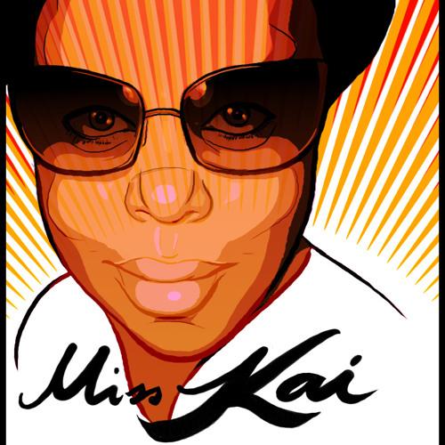 MissKai's avatar