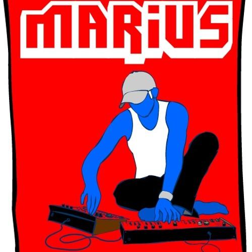 m.a.r.i.u.s.'s avatar