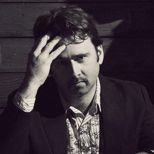 Nathan Wade Music's avatar