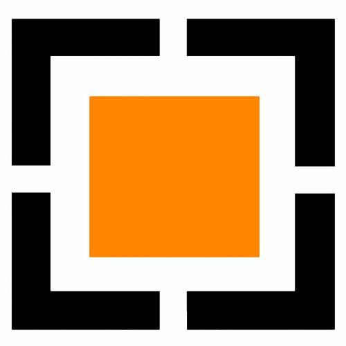 Sui Generiz's avatar