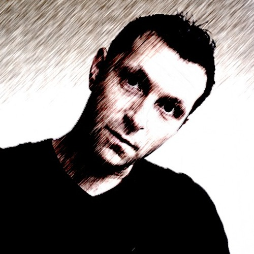 kalagan's avatar