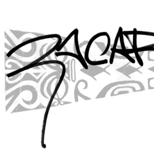 frankzacarias's avatar
