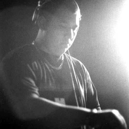 dj threejay's avatar