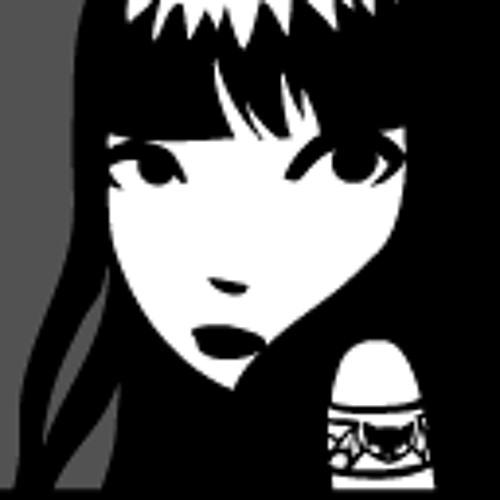 Tokyo Pop's avatar