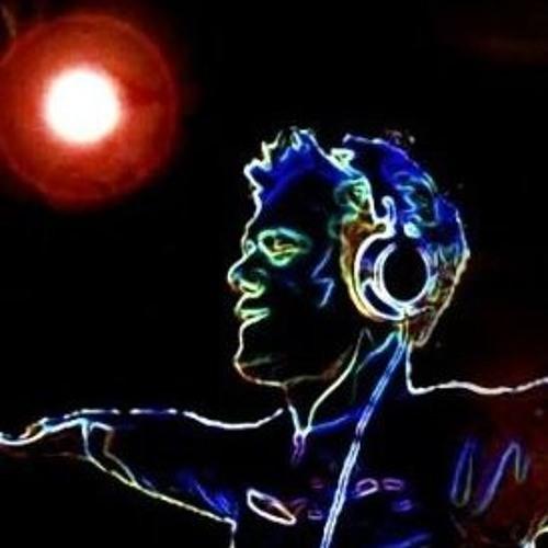 giampiero b.'s avatar