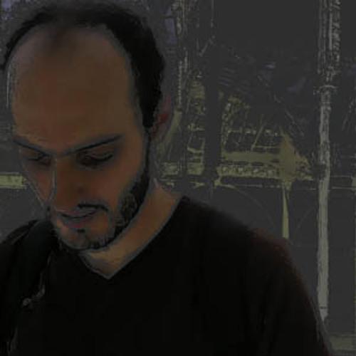 klarsk's avatar