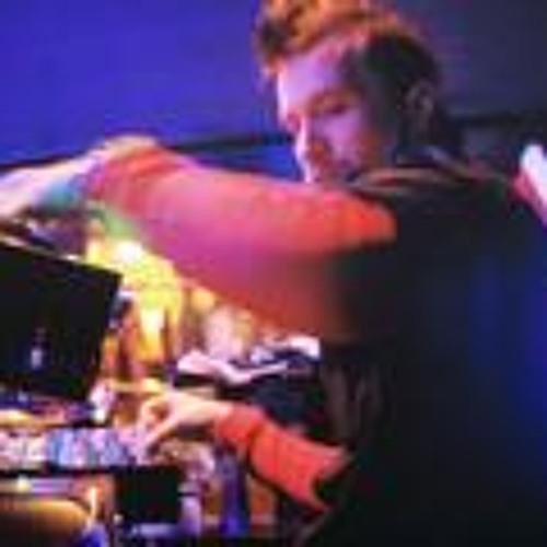 DJSpiral's avatar