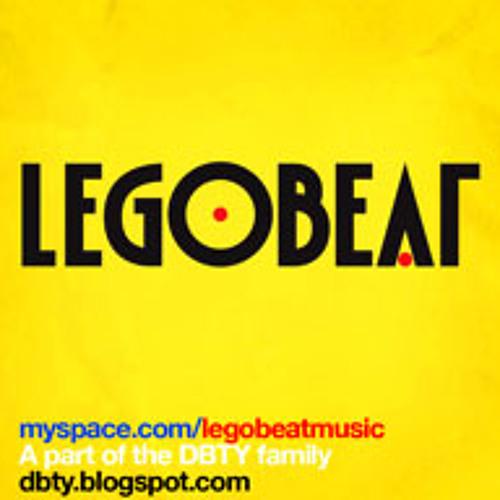 Legobeat's avatar