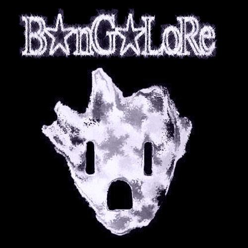 bangalore's avatar