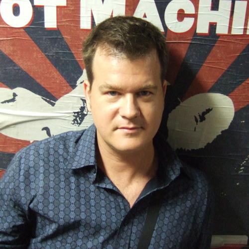 davidhollands's avatar